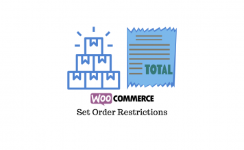 WooCommerce Plugins to Set Minimum and Maximum Quantity
