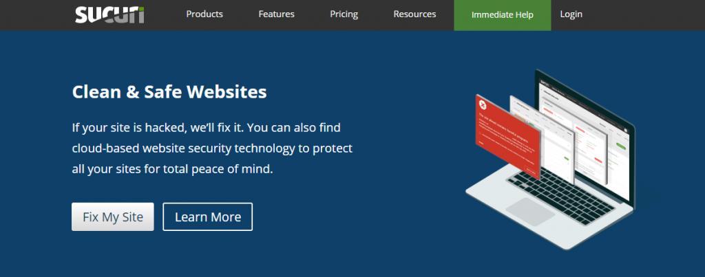 WooCommerce Security Plugins