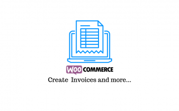 WooCommerce Plugins to Print Invoice