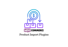 WooCommerce Product Import Plugins