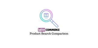 WooCommerce Search Plugins