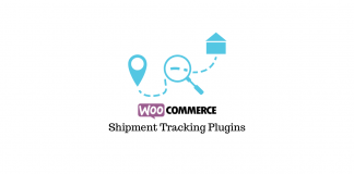 WooCommerce Shipment Tracking Plugins