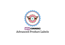 WooCommerce advanced product labels plugins