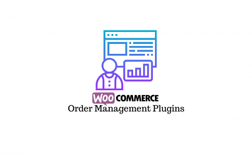 WooCommerce order management plugins