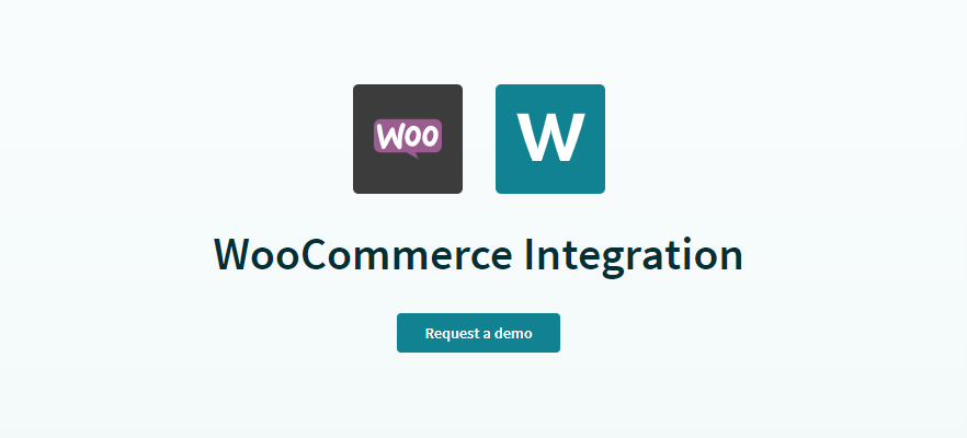workflow automation plugins for WooCommerce