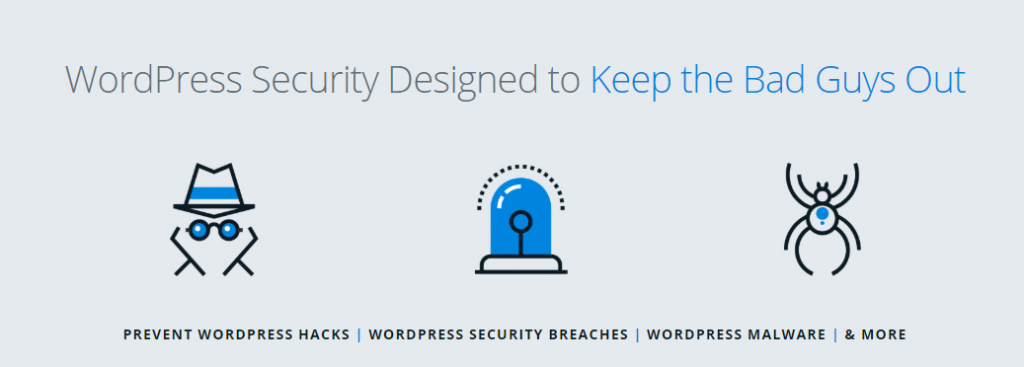 WooCommerce Security Plugins