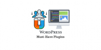 Free must have plugins for WordPress