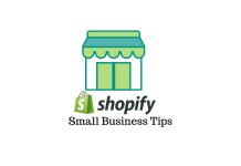 Shopify Small Businesses