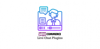 WooCommerce live chat plugins