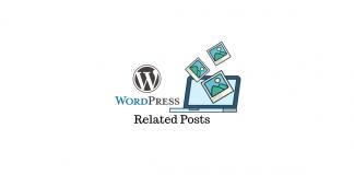 Free WordPress Related Posts Plugins