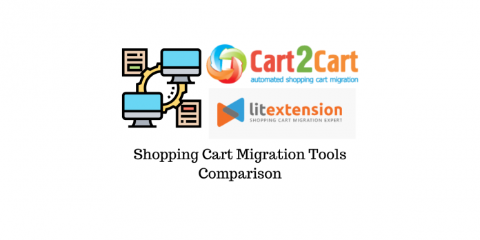 Cart2Cart vs LitExtension