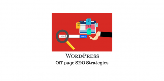 Off-Page SEO Strategies