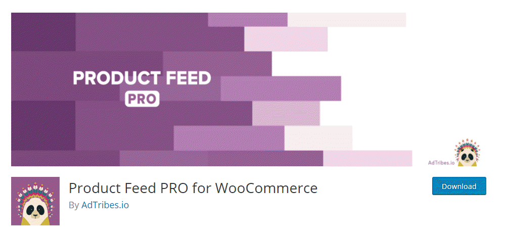 Free WooCommerce Plugins to increase Sales and Conversions