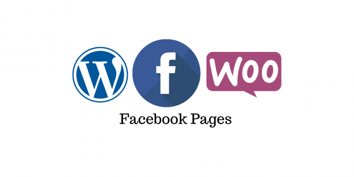 Facebook Pages to Like for WordPress & WooCommerce Lovers