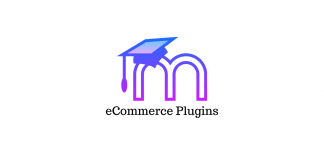 Moodle eCommerce plugins