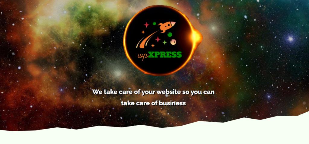 Fournisseurs de services de maintenance WordPress