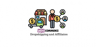 Affiliate and Dropshipping plugins