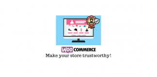 Make Your WooCommerce Website More Trustworthy