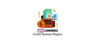 WooCommerce credit system plugins