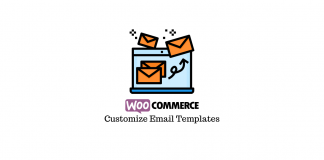 Customizing WooCommerce Email Templates