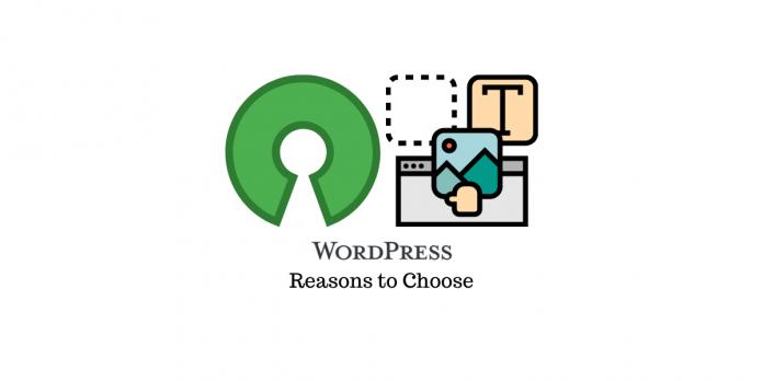 Is WordPress Free