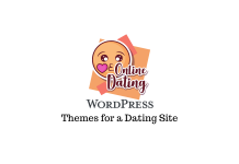 Online Dating Site with WordPress