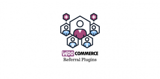 WooCommerce Referral Plugins