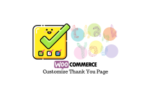 WooCommerce Thank You Page