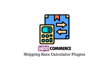 WooCommerce Shipping Calculator Plugins