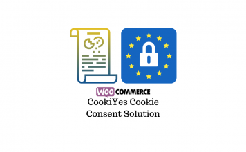 CookieYes Cookie Consent Solution