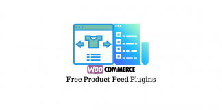 Free Product Feed Pro Plugins