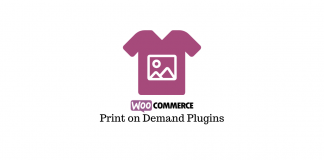 Print on Demand Plugins