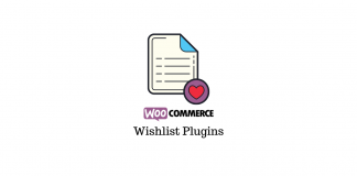 WooCommerce Wishlist Plugins