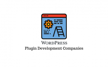 WordPress Plugin Development Companies