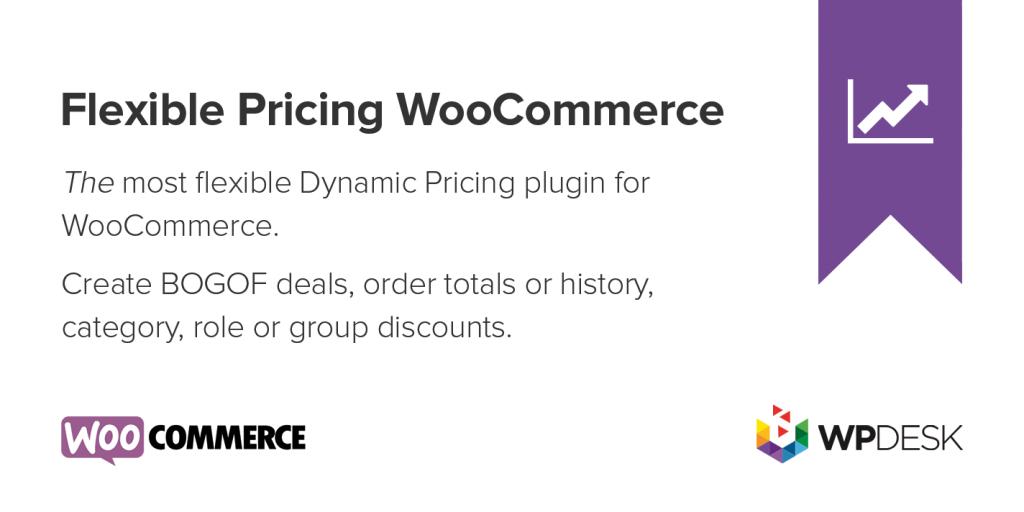 WooCommerce Buy One Get One Free Plugins