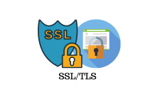 SSL/TLS Protocol