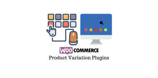 WooCommerce Product Variation Plugins