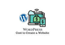 WordPress Pricing