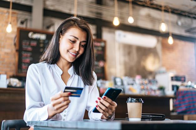 Secure Payment Gateway