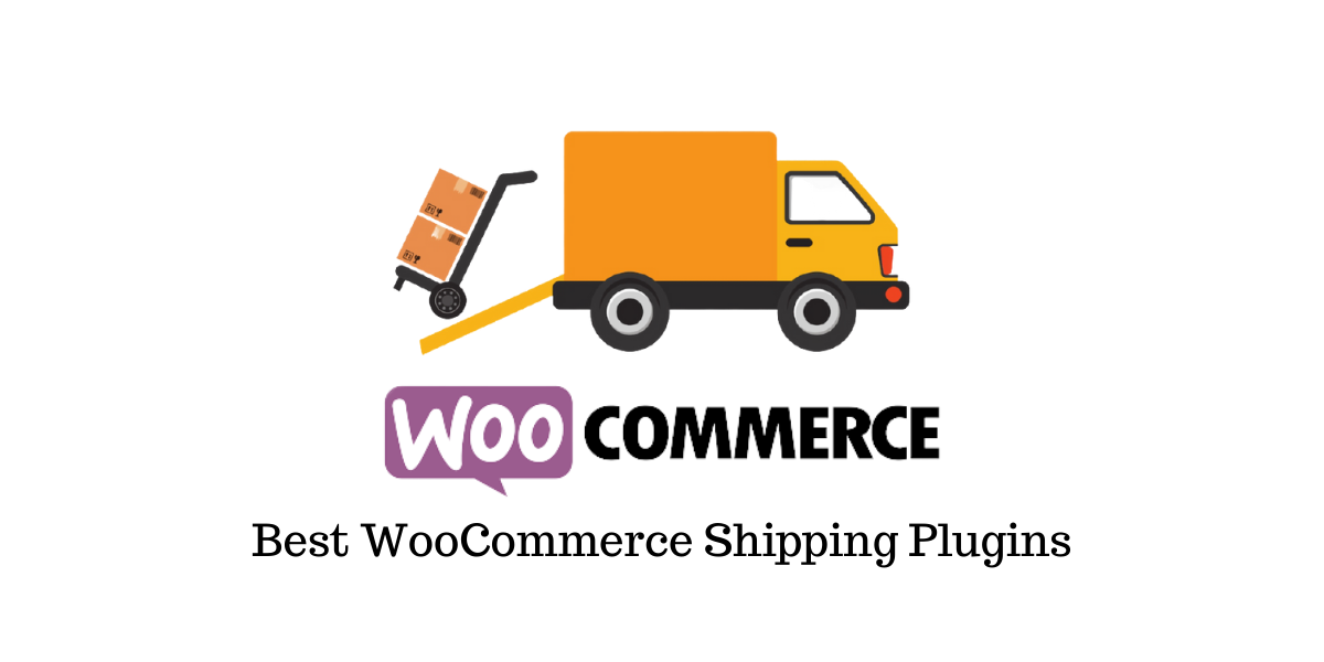 Best WooCommerce Shipping Plugins | LearnWoo