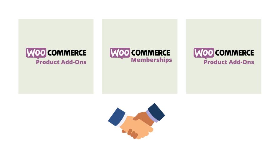 WooCommerce Product Bundles Plugin