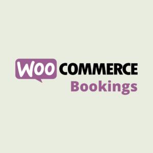 WooCommerce Bookings Plugin | Product Image