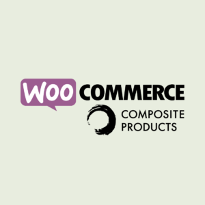 WooCommerce Composite Products Plugin | Product Image