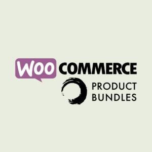 WooCommerce Product Bundles Plugin | Product Image