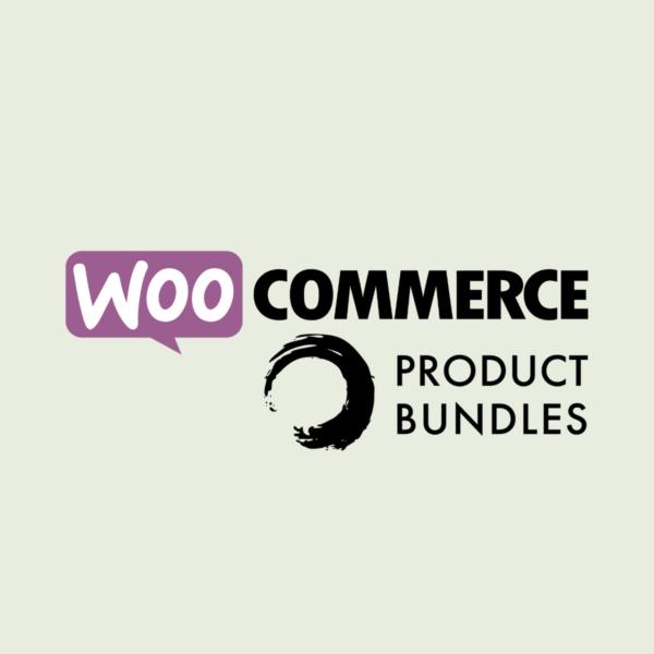 WooCommerce Product Bundles Plugin   Product Image