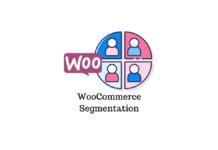 Segmentation in WooCommerce