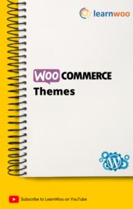 WordPress Basics eBook   Woocommerce Themes