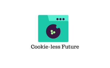 Cookieless Future