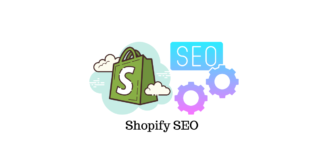 Fix SEO Problems with Shopify