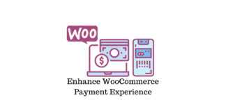 online payment experience